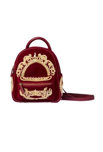 wine-embroidered-bag-pack