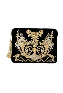 black-bag-with-zardozi-embroidery