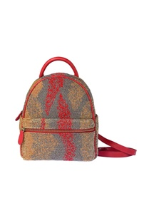red-beadwork-mini-backpack