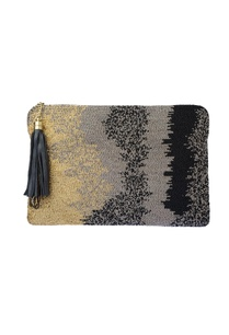 black-beadwork-tablet-sleeve