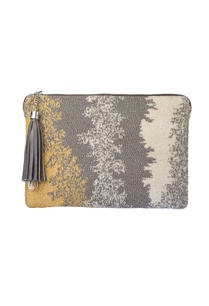 silver-beadwork-tablet-sleeve