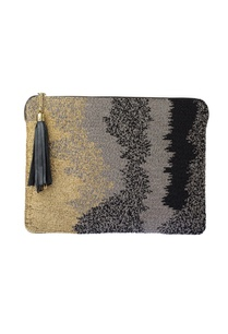 black-ombre-tablet-sleeve