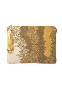 gold-beadwork-ombre-tablet-sleeve