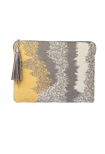 silver-ombre-tablet-sleeve
