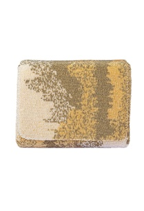 gold-embellished-clutch