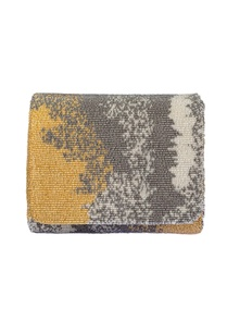 gold-silver-embellished-clutch