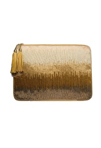 multi-colored-ombre-laptop-sleeve