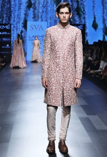 rose-pink-embroidered-sherwani-set
