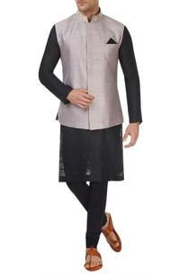 shadow-grey-bundi-jacket