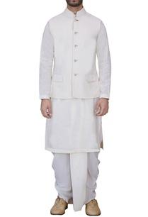 off-white-khadi-bandi