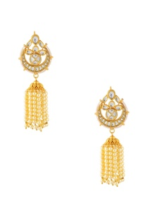 gold-pearl-and-kundan-dangler-earrings
