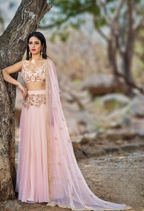 blush-pink-embellished-lehenga-set