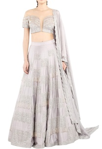 ice-grey-tasseled-lehenga-set