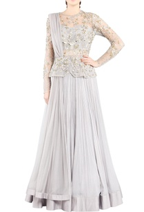 ice-grey-embroidered-lehenga-set