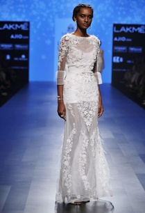 white-hand-embroidered-gown