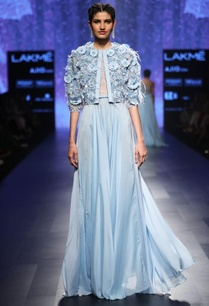 pastel-blue-lace-gown