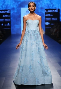 powder-blue-embroidered-ball-gown