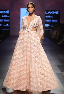tea-rose-pink-lace-gown