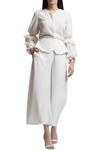 ivory-high-waist-culottes