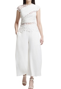 ivory-culottes-with-pockets