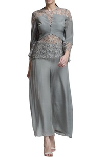 sage-grey-embroidered-top