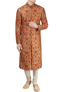 rose-gold-lucknowi-sherwani