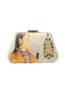 ivory-digital-printed-clutch