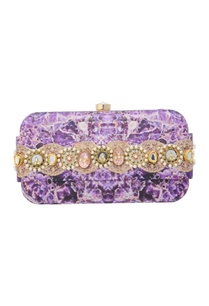 multi-coloured-clutch-with-digital-print