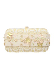 white-box-clutch-with-digital-print