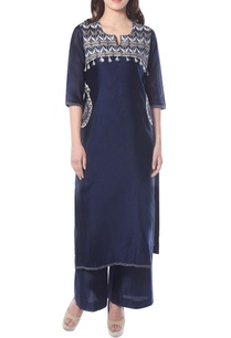 blue-embroidered-tunic
