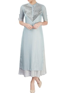 ice-blue-layered-kurta-with-sequined-embellishments
