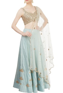 blue-lehenga-set-with-sequin-embroidery