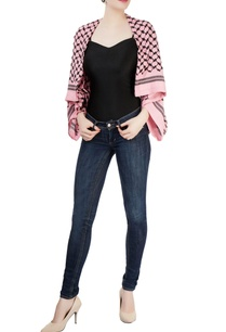 pink-embroidered-jacket-with-zipper