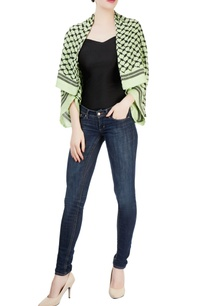 mint-green-embroidered-jacket-with-zipper