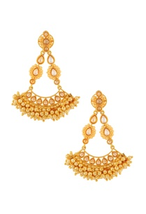 gold-kundan-earring