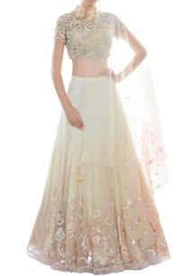 ivory-blush-pink-cutwork-lehenga-set