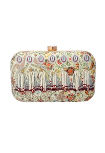 multi-coloured-printed-clutch