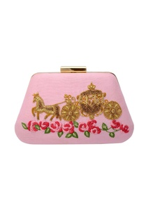 pink-embroidered-clutch-with-bead