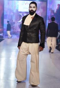 beige-afghani-pants