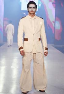 off-white-linen-jacket