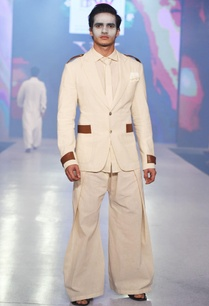 beige-wide-legged-afghani-pants