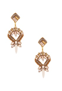 gold-white-hanging-earrings-with-ivory-stone