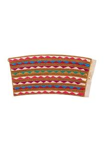multi-coloured-threadwork-bracelet