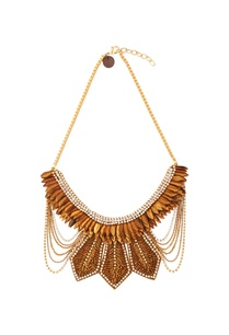 gold-necklace-with-metal-accents-and-sequins