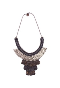 black-gun-metal-necklace-with-sequins