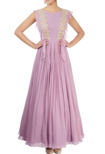 lilac-embellished-gown