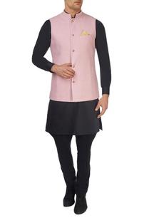 pink-blue-reversible-bandhi