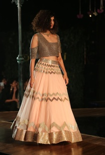 blush-pink-embellished-lehenga-skirt
