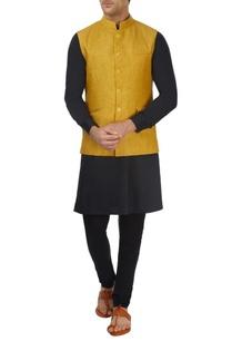 mustard-yellow-bandi-jacket