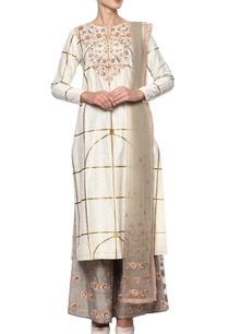 ivory-embroidered-sharara-set